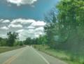 Highway 310 in Mount Vernon.png