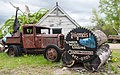 Higmo's Sawmill (14456700092).jpg