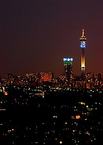 Hillbrow Tower.jpg