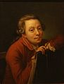 Hilleström self-portrait 1771.JPG