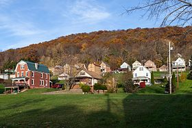 Hillside in Pine Township, Armstrong County, Pennsylvania.jpg