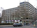 Hilton - Olympia - geograph.org.uk - 1121272.jpg