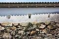 Himeji castle (3811470338).jpg