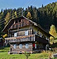 Himmelberg Ausserteuchen alte Volksschule 19102013 692.jpg
