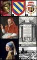 Història d'Holanda.png