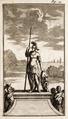 Histoire-de-Guillaume-III-MG 0086.tif