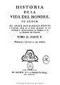 Historia de la vida del hombre 1794 III Hervás.jpg