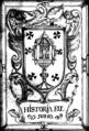 Historia del buho de Pedro Fernandes de Castro, VII conde de Lemos (1601-1622).png