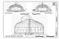 Historic American Buildings Survey - Dymaxion House - Structure.jpg