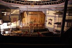 Elitch Theatre - Wikipedia