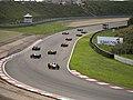 Historic Grand Prix (20828561190).jpg