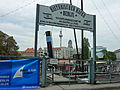 Historischer Hafen Berlin - 994-876-(118).jpg
