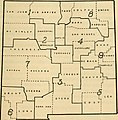 History and government of New Mexico (1921) (14596493118).jpg