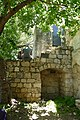Hitin-mosque-MT-662.jpg