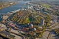 Hjorthagen - KMB - 16001000417848.jpg