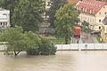 Hochwasser-Linz-02.06.2013-1.JPG