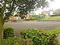 Hodkin Park Tennis Courts.JPG