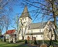 Hoerste Kirche 04.jpg