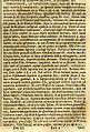 Hofmann 0403b obsianus.jpg