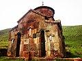 Hogevank Monastery (35).jpg
