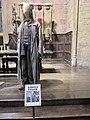 Hogwart's Great Hall, Warner Bros Harry Potter Studios 10.jpg