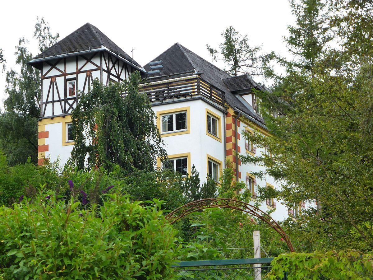 Singles-Treff: Speeddating in Innsbruck - autogenitrening.com