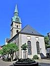 Hohenlimburg, ev.-reformierte Kirche.JPG