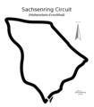 Hohenstein-Ernstthal Sachsenring circuit map.png