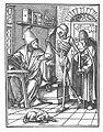 Holbein Danse Macabre 26.jpg