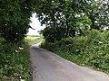Hole Stock Bridge - geograph.org.uk - 494748.jpg