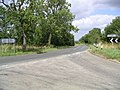 Hollingdon Junction - geograph.org.uk - 211850.jpg