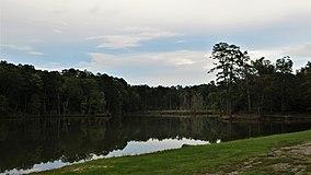 Holmes County State Park (1).jpg