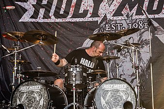 Holy Moses Metal Frenzy 2018 03.jpg