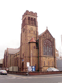 Holy Trinity Church, Blackpool2.jpg