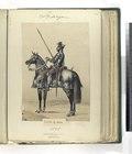 Hombre de armas. 1508 (NYPL b14896507-87443).tiff