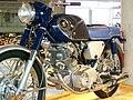 Honda CB77 Blue.jpg