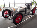 Honda Curtiss Special at Honda Collection Hall.jpg