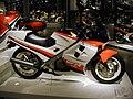 Honda VFR750 Interceptor.jpg