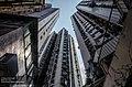 Hong Kong (16782613838).jpg