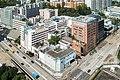 Hong Kong Baptist Hospital 2019.jpg