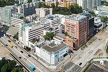 Hong Kong Baptist Hospital 2019.jpg