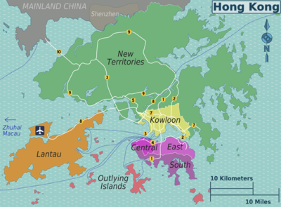 Hong Kong districts map.png