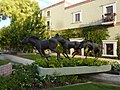 Honoring the Horse - panoramio.jpg