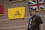 Honoring veterans 151111-F-UE455-059.jpg