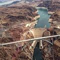 Hoover Dam Aerial View Helicopter.jpg