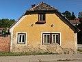 Hopfgarten 2014-09-29 21.jpg