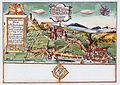 Horb am Neckar 1787.jpg