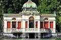 Horgen - Seepavillon Herner - Zürichsee - ZSG Wädenswil 2012-07-30 10-13-42.JPG