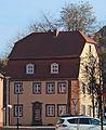 Hornbach Wohnhaus.JPG