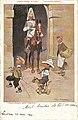 Horse Guards (16164510593).jpg